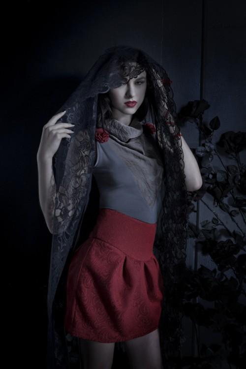 fashion-poster-prints-01