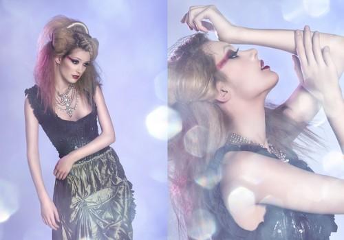 fashion-poster-prints-05