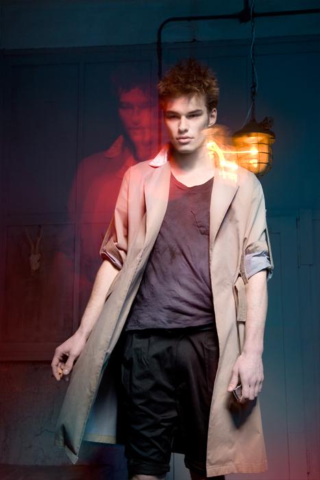 fashion-poster-prints-13