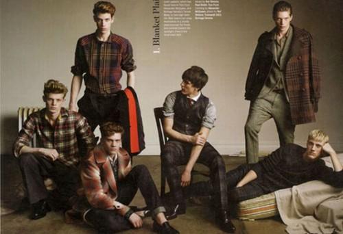 fashion-poster-prints-19
