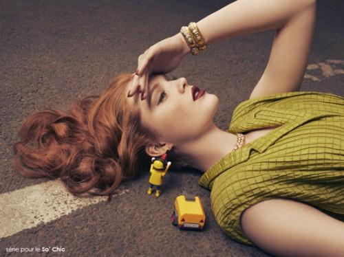 fashion-poster-prints-31