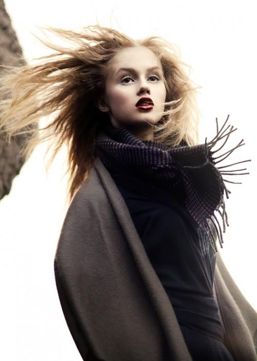 fashion-poster-prints-44