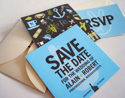 save-the-date-postcards-08