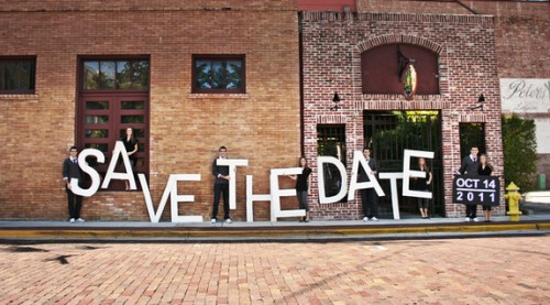 save-the-date-postcards-10
