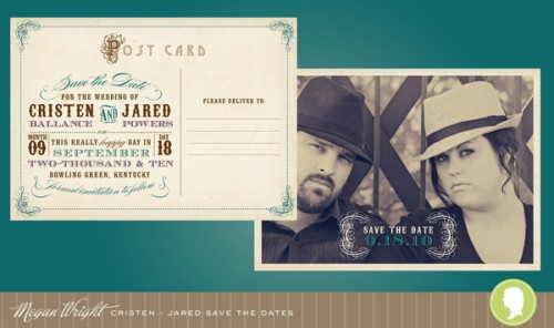 save-the-date-postcards-12