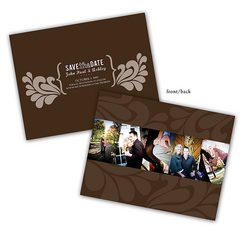 save-the-date-postcards-15