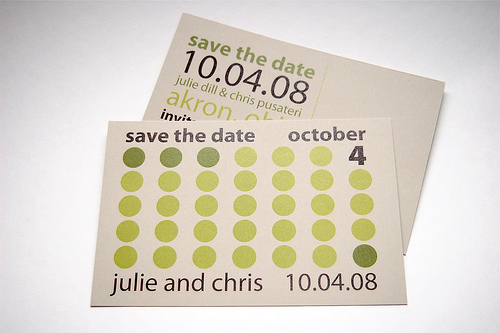 save-the-date-postcards-16