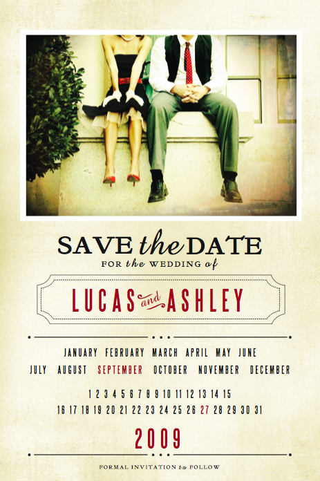 save-the-date-postcards-19