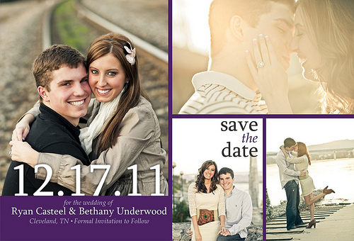save-the-date-postcards-23
