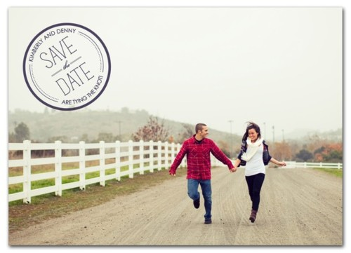 save-the-date-postcards-26
