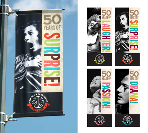 Banner Design Ideas 20 creative vertical banner design ideas Vinyl Banner Design Inspiration 02