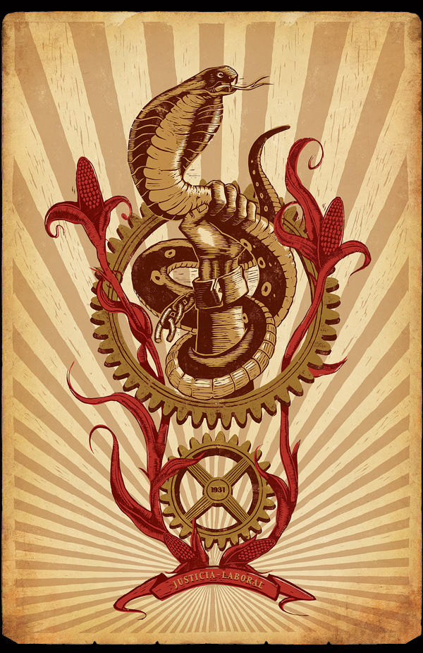 awesome-posters-06