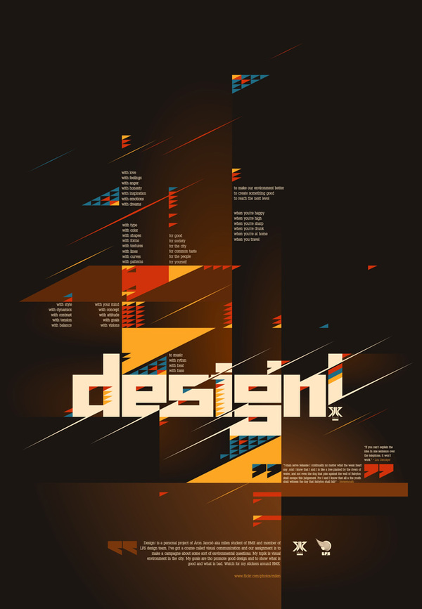 awesome-posters-24