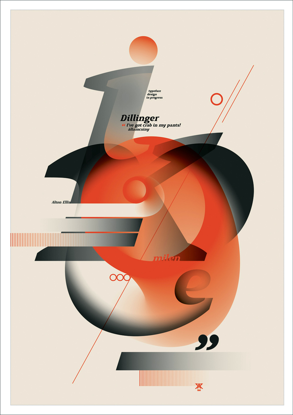 awesome-posters-25