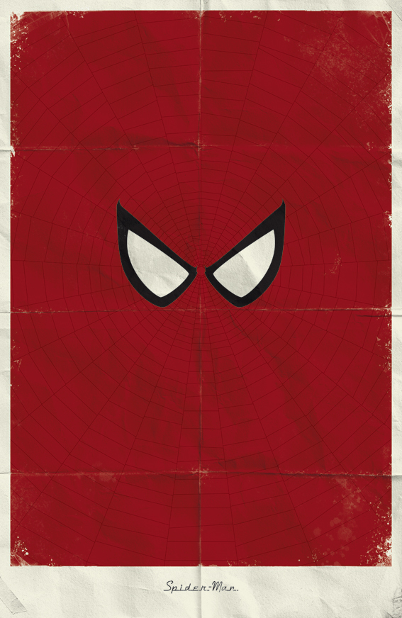 awesome-posters-32