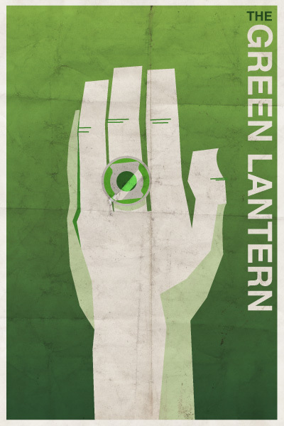 awesome-posters-33