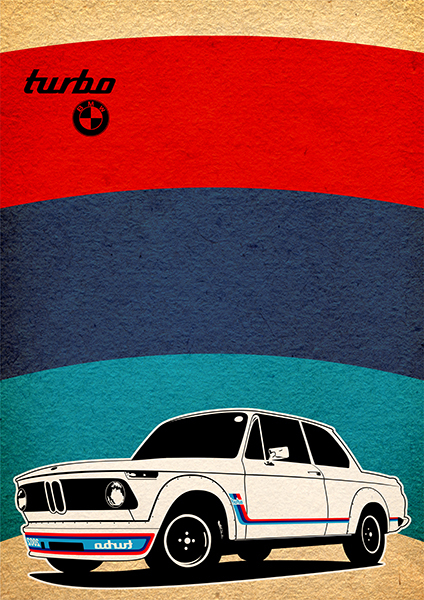 awesome-posters-40