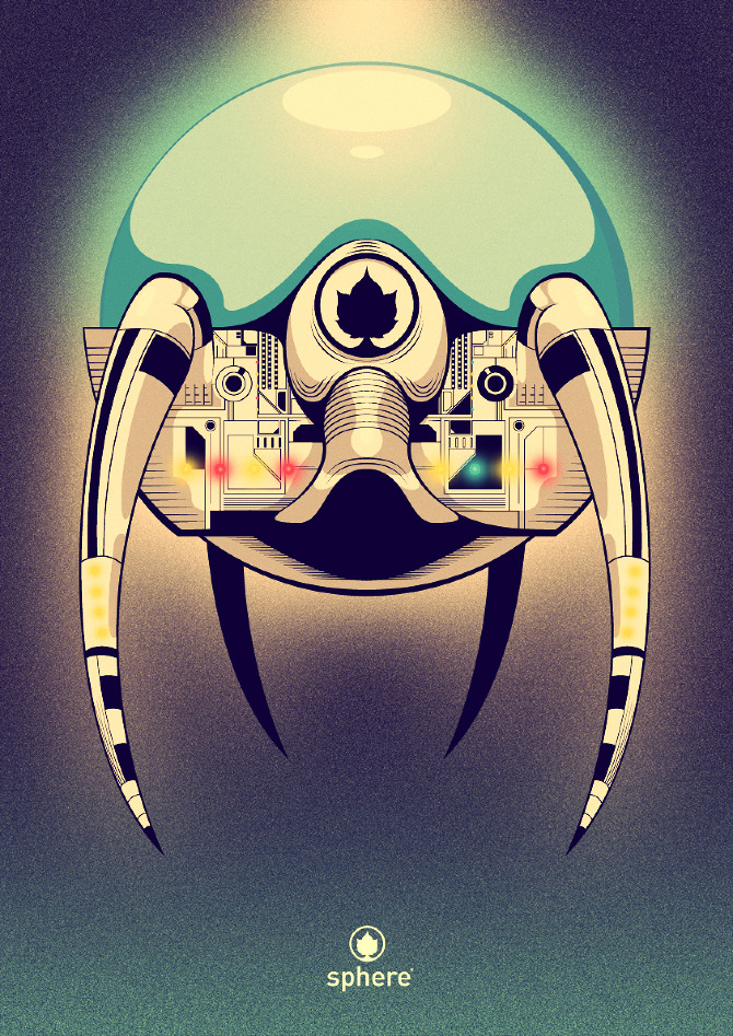 awesome-posters-41