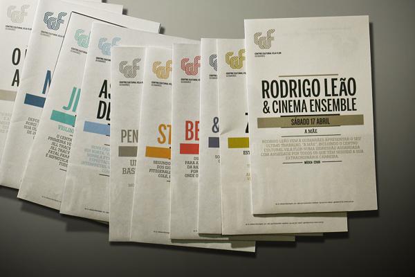 Brochure-Examples-01