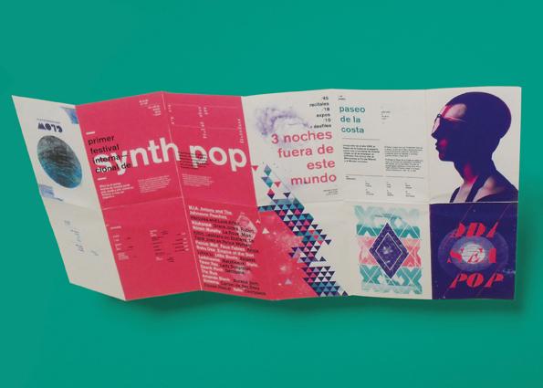 Brochure-Examples-02