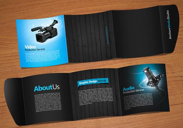 Brochure-Examples-03