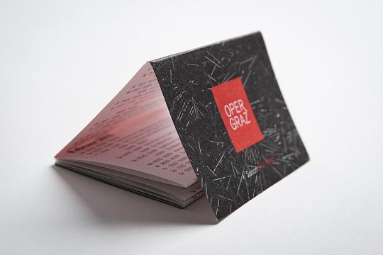 Brochure-Examples-04