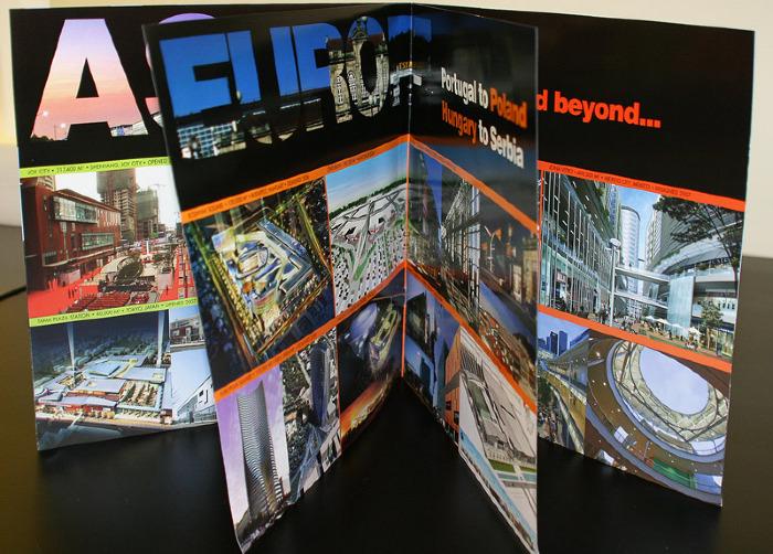 Brochure-Examples-05