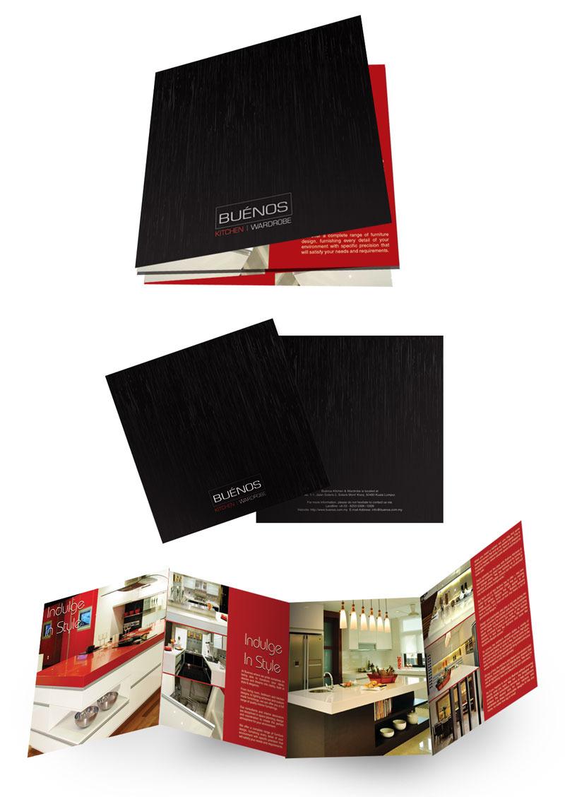 Brochure-Examples-07