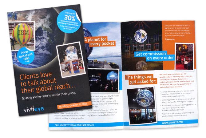 Brochure-Examples-08