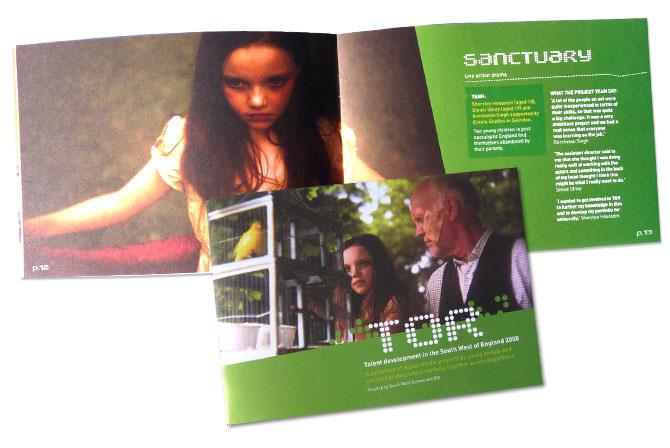 Brochure-Examples-09