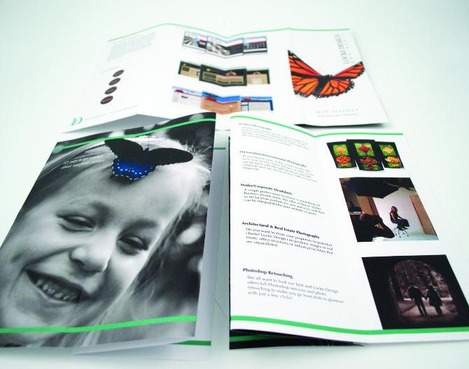 Brochure-Examples-10