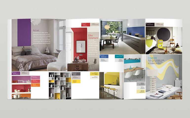 Brochure-Examples-12