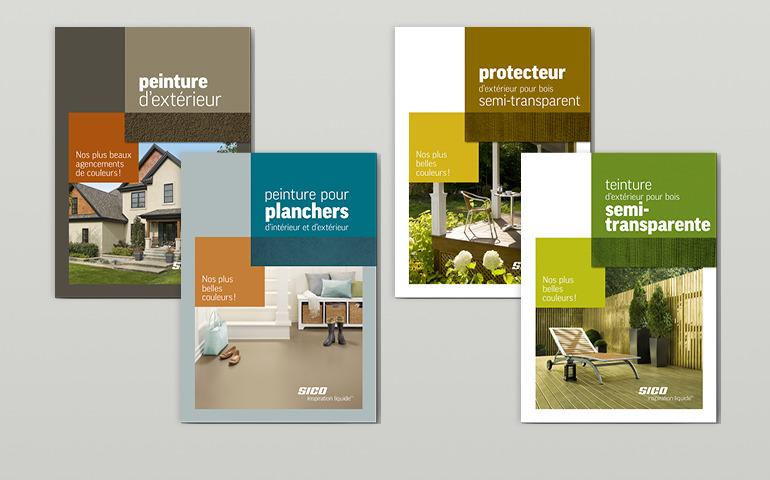 Brochure-Examples-13