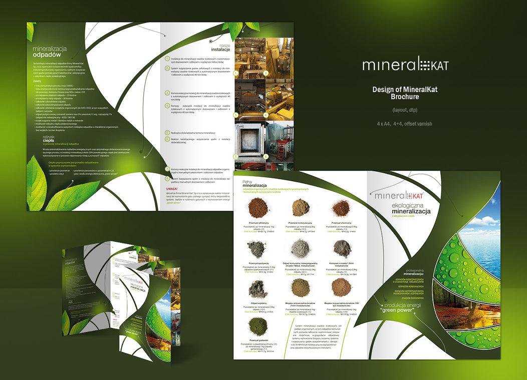 Brochure-Examples-14