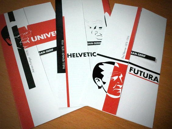Brochure-Examples-15
