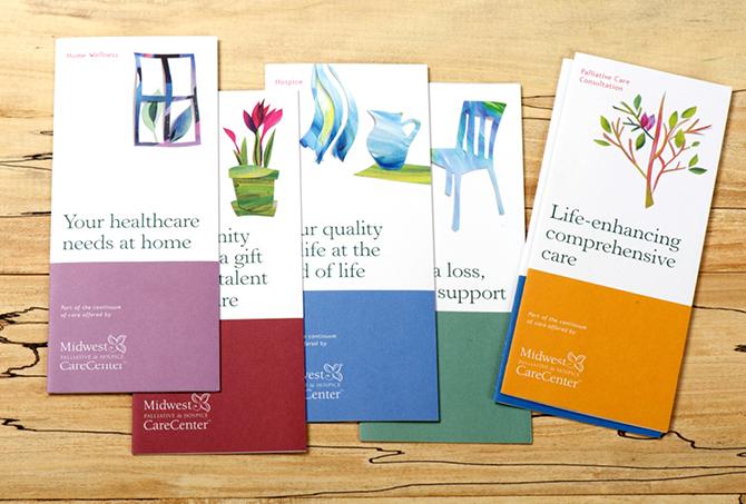 Brochure-Examples-16