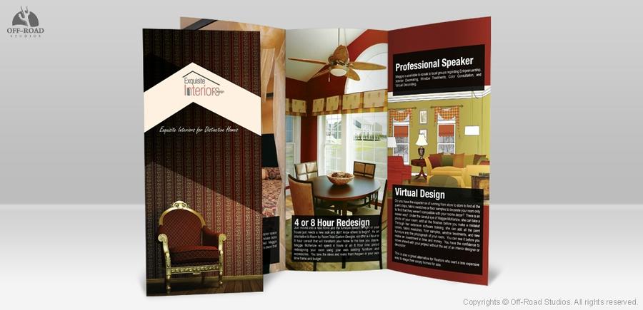 Brochure-Examples-19