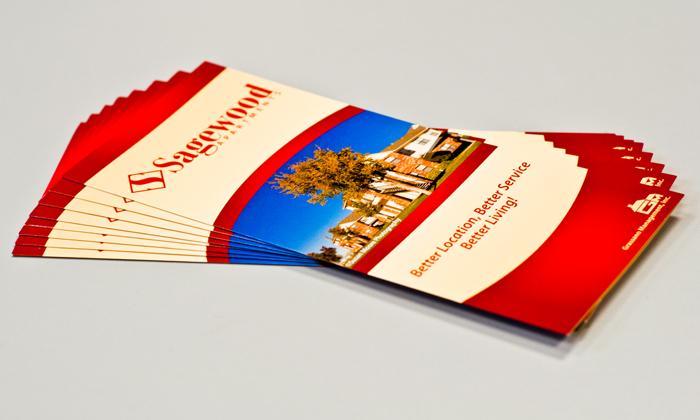 Brochure-Examples-20