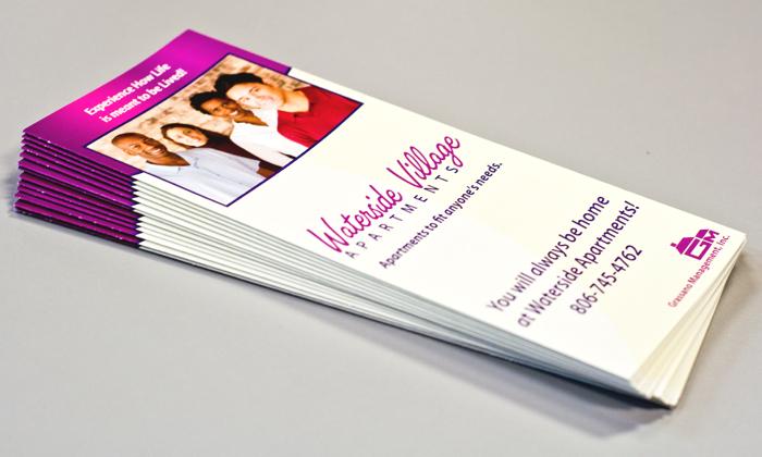 Brochure-Examples-21