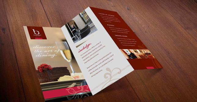 Brochure-Examples-23