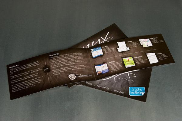Brochure-Examples-24