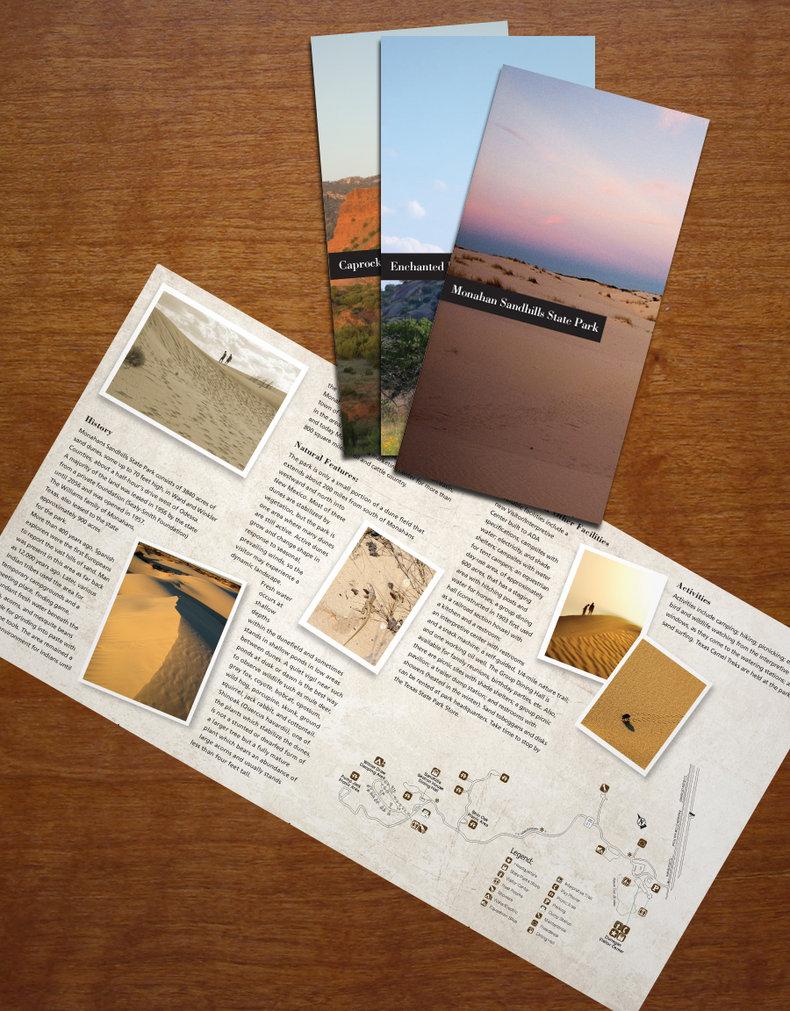 Brochure-Examples-26