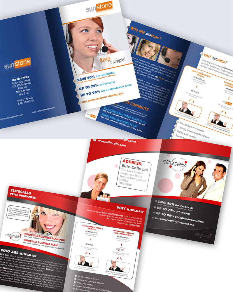 Brochure-Examples-28