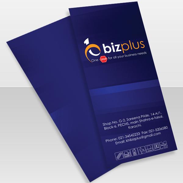 Brochure-Examples-29