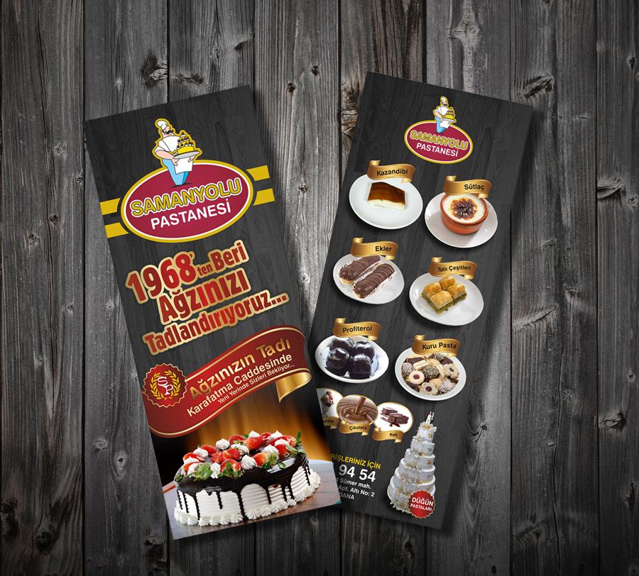 Brochure-Examples-30