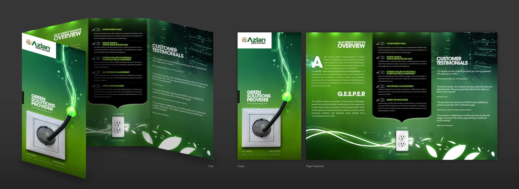 Brochure-Examples-31