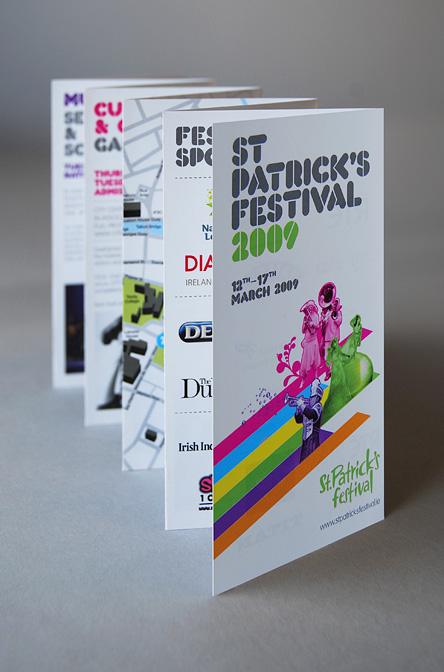 Brochure-Examples-34