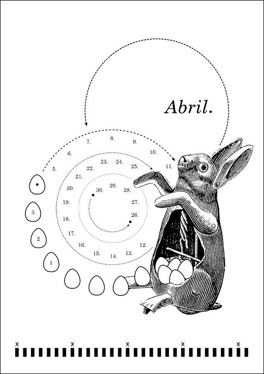 Calendar-Design-07