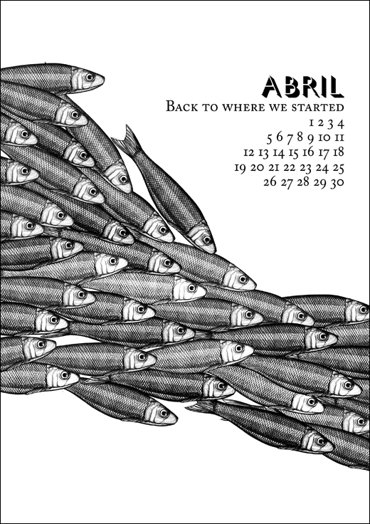 Calendar-Design-08