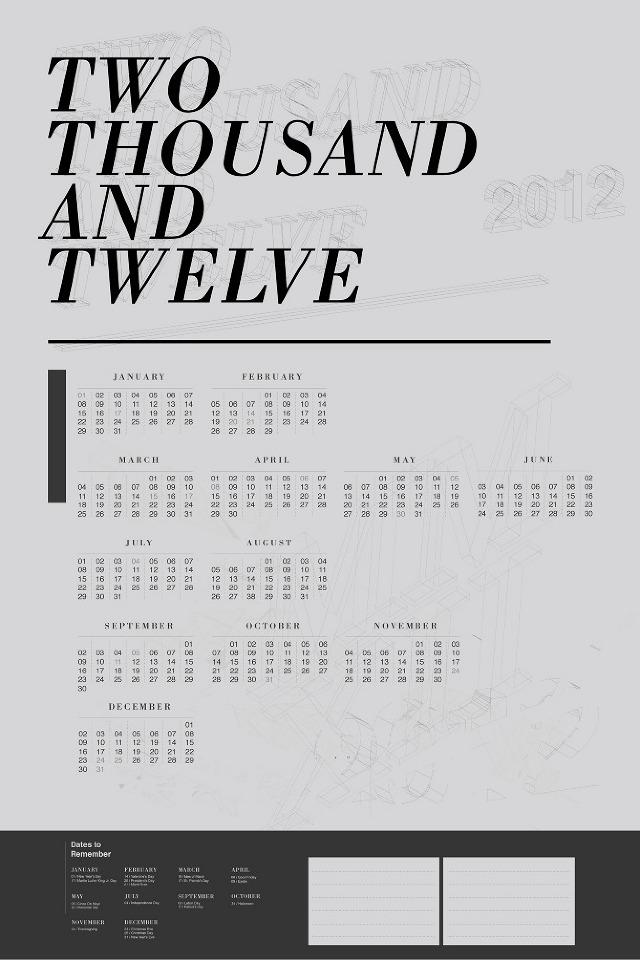 Calendar-Design-13